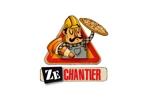 Ze Chantier